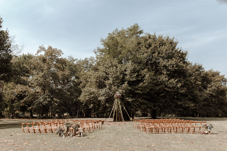 boda en el castillo de arteaga 75 Boda en Castillo de Arteaga