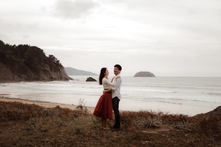 forester fotografos de boda bilbao 14 Fotógrafos de boda en Bilbao