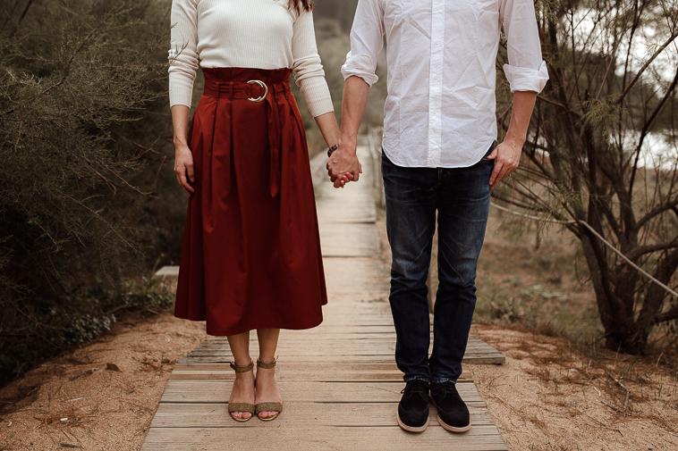 forester fotografos de boda bilbao 19 Fotógrafos de boda en Bilbao