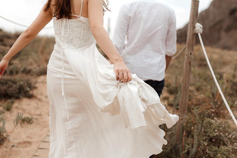 forester fotografos de boda bilbao 21 Fotógrafos de boda en Bilbao