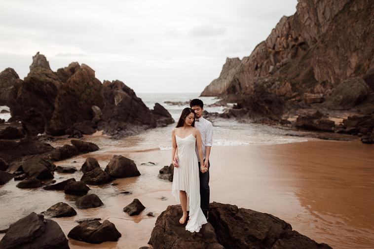 forester fotografos de boda bilbao 40 Fotógrafos de boda en Bilbao