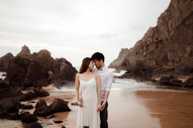 forester fotografos de boda bilbao 43 Fotógrafos de boda en Bilbao