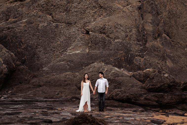 forester fotografos de boda bilbao 48 Fotógrafos de boda en Bilbao