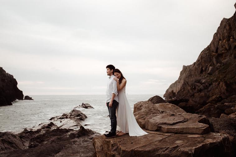 forester fotografos de boda bilbao 52 Fotógrafos de boda en Bilbao