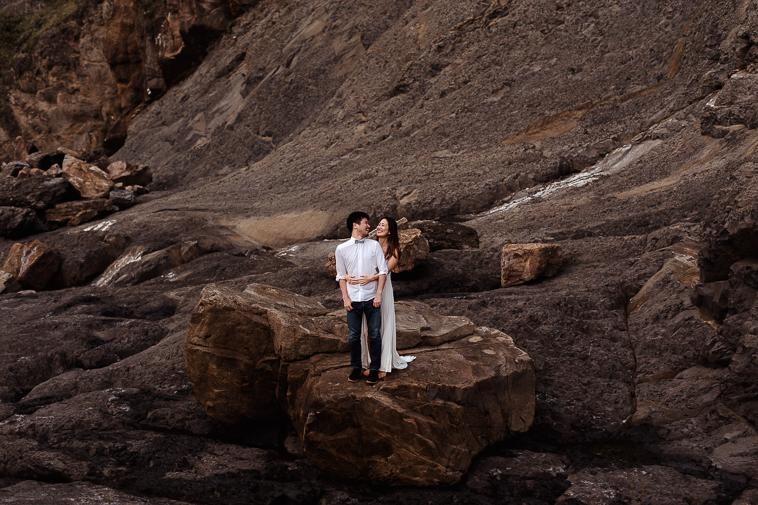 forester fotografos de boda bilbao 53 Fotógrafos de boda en Bilbao