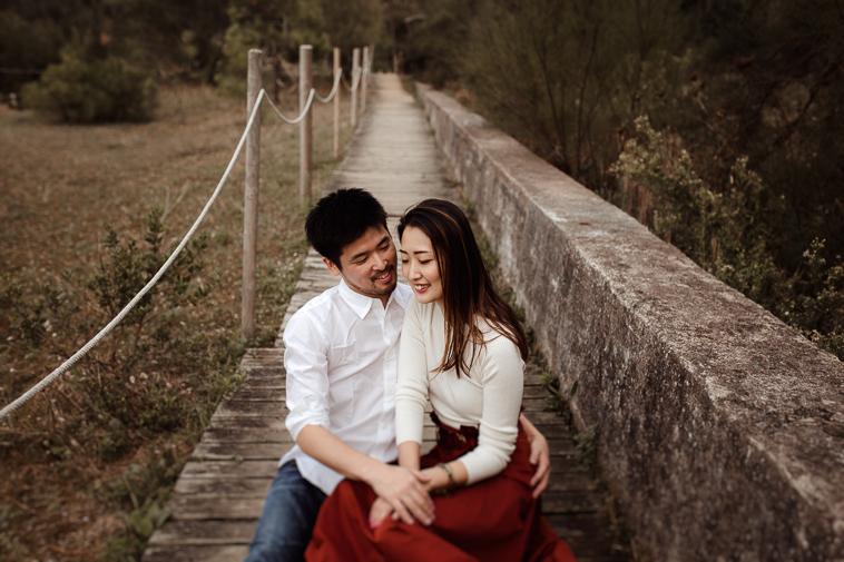 forester fotografos de boda bilbao 64 Fotógrafos de boda en Bilbao