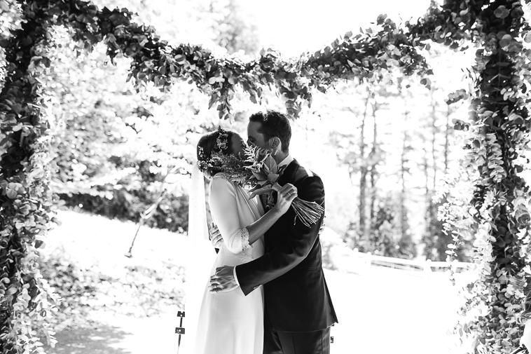 boda en finca bauskain fotografo de bodas bizkaia 100 Boda en Finca Bauskain