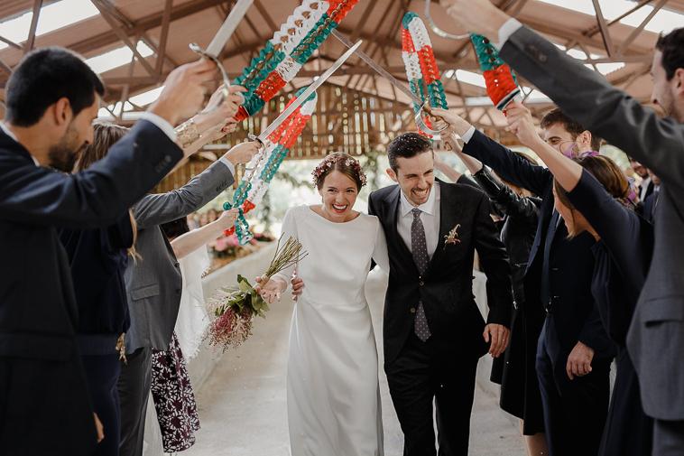 boda en finca bauskain fotografo de bodas bizkaia 105 Boda en Finca Bauskain