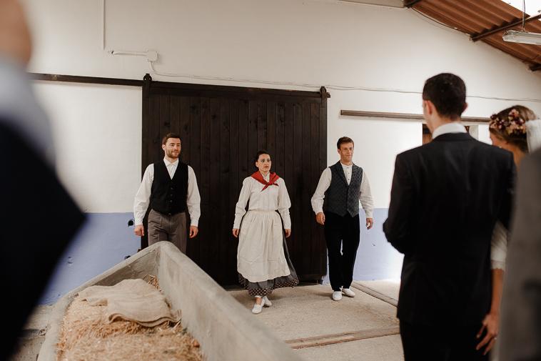boda en finca bauskain fotografo de bodas bizkaia 107 Boda en Finca Bauskain