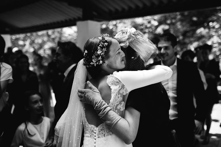boda en finca bauskain fotografo de bodas bizkaia 109 Boda en Finca Bauskain