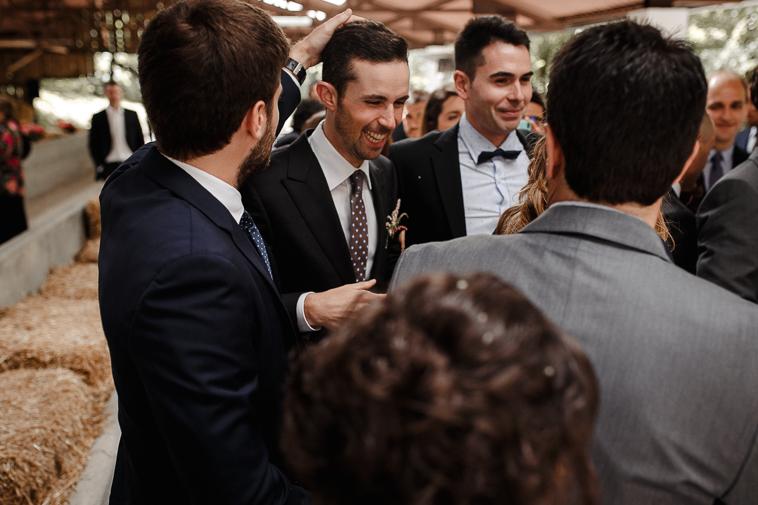 boda en finca bauskain fotografo de bodas bizkaia 110 Boda en Finca Bauskain