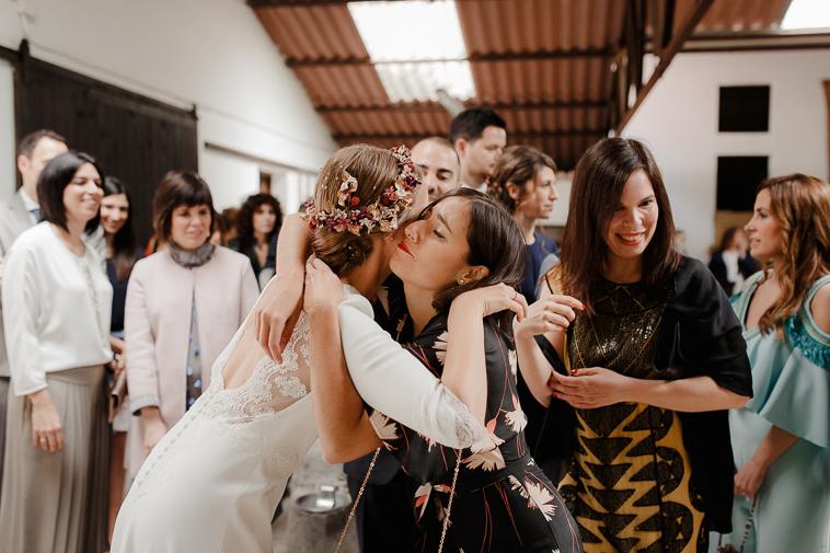 boda en finca bauskain fotografo de bodas bizkaia 111 Boda en Finca Bauskain