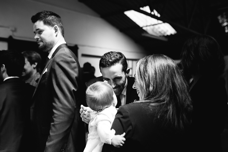 boda en finca bauskain fotografo de bodas bizkaia 112 Boda en Finca Bauskain