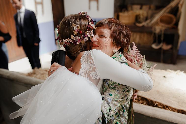 boda en finca bauskain fotografo de bodas bizkaia 115 Boda en Finca Bauskain