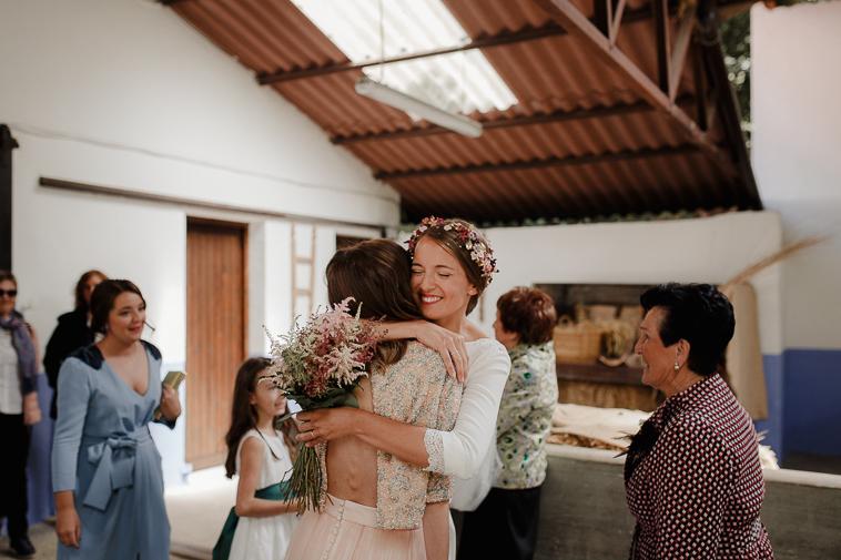 boda en finca bauskain fotografo de bodas bizkaia 116 Boda en Finca Bauskain
