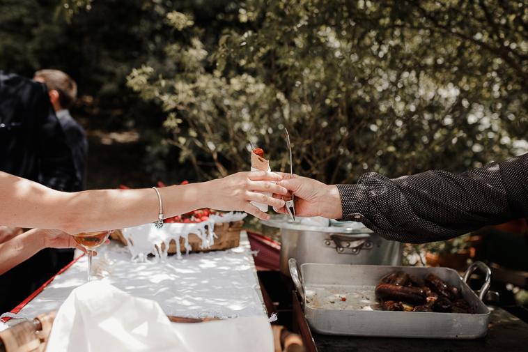 boda en finca bauskain fotografo de bodas bizkaia 118 Boda en Finca Bauskain