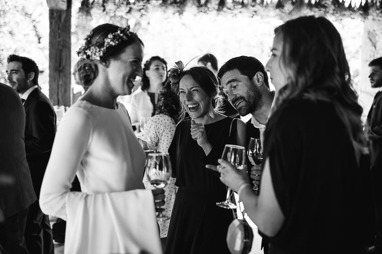 boda en finca bauskain fotografo de bodas bizkaia 121 Boda en Finca Bauskain