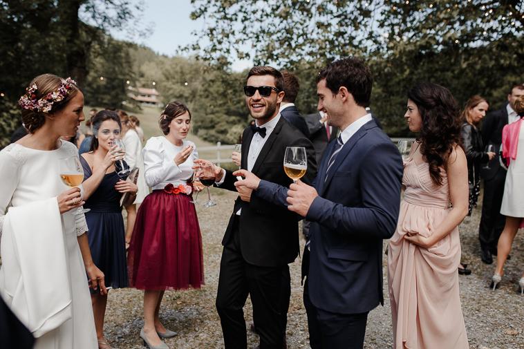 boda en finca bauskain fotografo de bodas bizkaia 127 Boda en Finca Bauskain