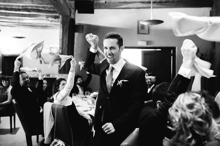 boda en finca bauskain fotografo de bodas bizkaia 129 Boda en Finca Bauskain
