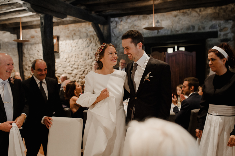 boda en finca bauskain fotografo de bodas bizkaia 130 Boda en Finca Bauskain