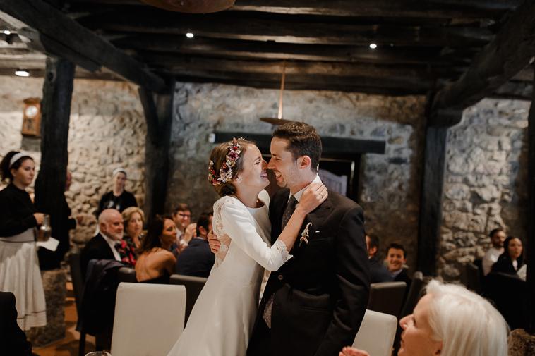 boda en finca bauskain fotografo de bodas bizkaia 131 Boda en Finca Bauskain