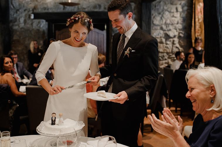 boda en finca bauskain fotografo de bodas bizkaia 137 Boda en Finca Bauskain