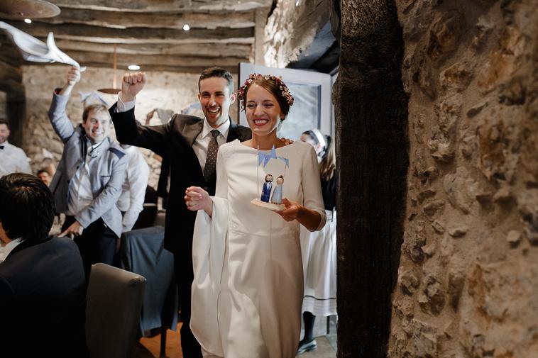 boda en finca bauskain fotografo de bodas bizkaia 138 Boda en Finca Bauskain