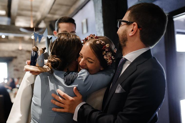 boda en finca bauskain fotografo de bodas bizkaia 139 Boda en Finca Bauskain