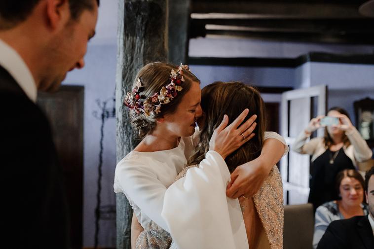 boda en finca bauskain fotografo de bodas bizkaia 140 Boda en Finca Bauskain