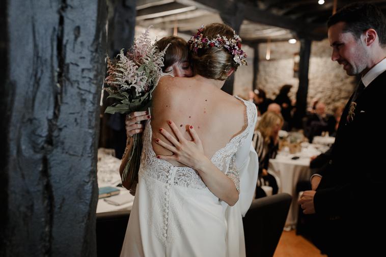 boda en finca bauskain fotografo de bodas bizkaia 141 Boda en Finca Bauskain