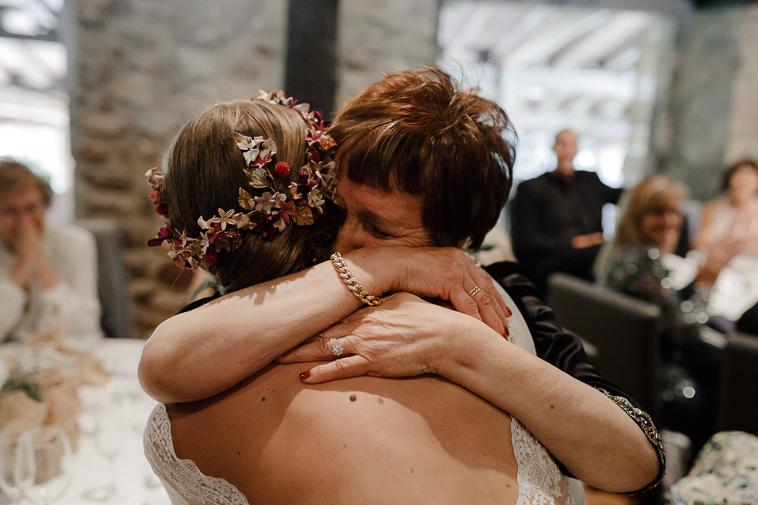 boda en finca bauskain fotografo de bodas bizkaia 142 Boda en Finca Bauskain