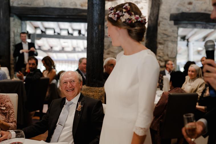 boda en finca bauskain fotografo de bodas bizkaia 144 Boda en Finca Bauskain