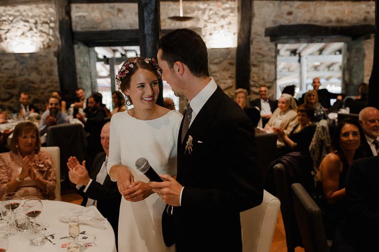 boda en finca bauskain fotografo de bodas bizkaia 145 Boda en Finca Bauskain