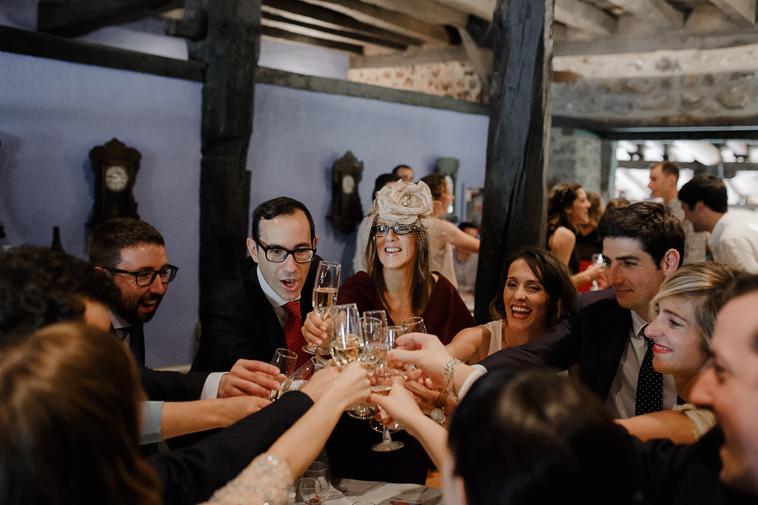 boda en finca bauskain fotografo de bodas bizkaia 147 Boda en Finca Bauskain