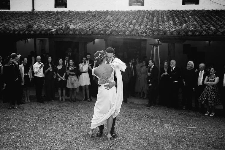 boda en finca bauskain fotografo de bodas bizkaia 156 Boda en Finca Bauskain