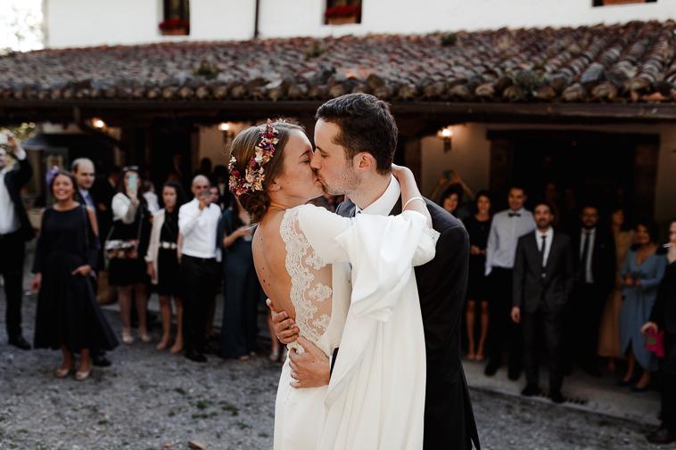 boda en finca bauskain fotografo de bodas bizkaia 157 Boda en Finca Bauskain