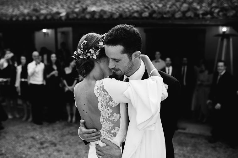boda en finca bauskain fotografo de bodas bizkaia 158 Boda en Finca Bauskain