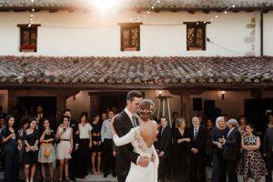 boda en finca bauskain fotografo de bodas bizkaia 161 300x200 BODAS