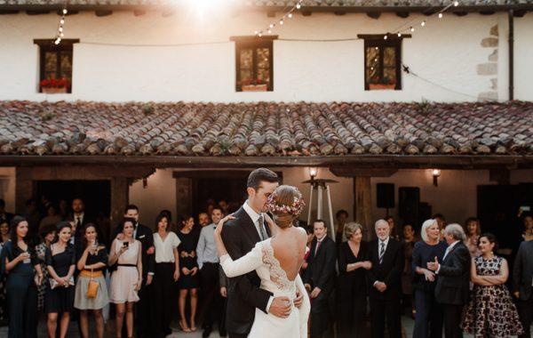 boda en finca bauskain fotografo de bodas bizkaia 161 600x380 fotografos de boda San Sebastian