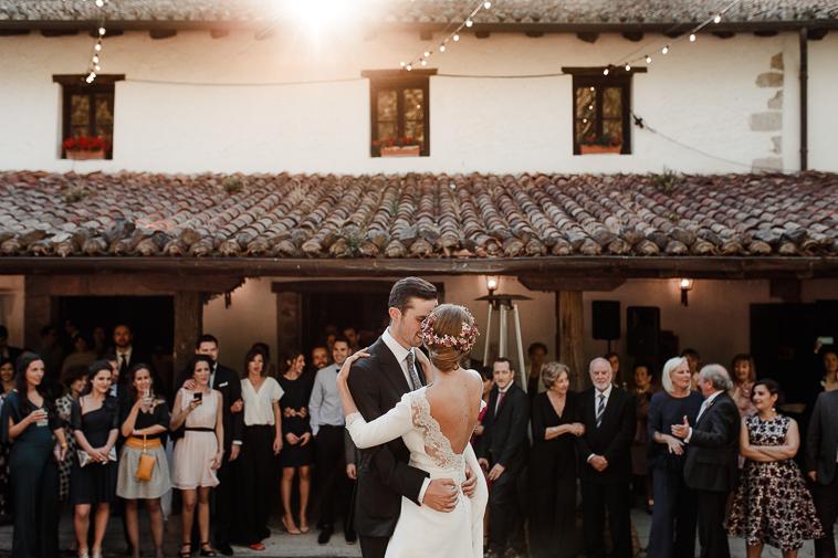 boda en finca bauskain fotografo de bodas bizkaia 161 Boda en Finca Bauskain