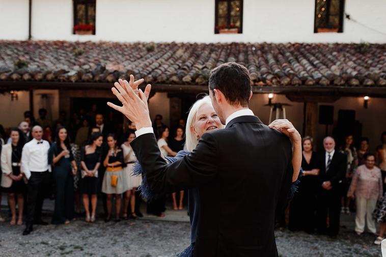 boda en finca bauskain fotografo de bodas bizkaia 164 Boda en Finca Bauskain