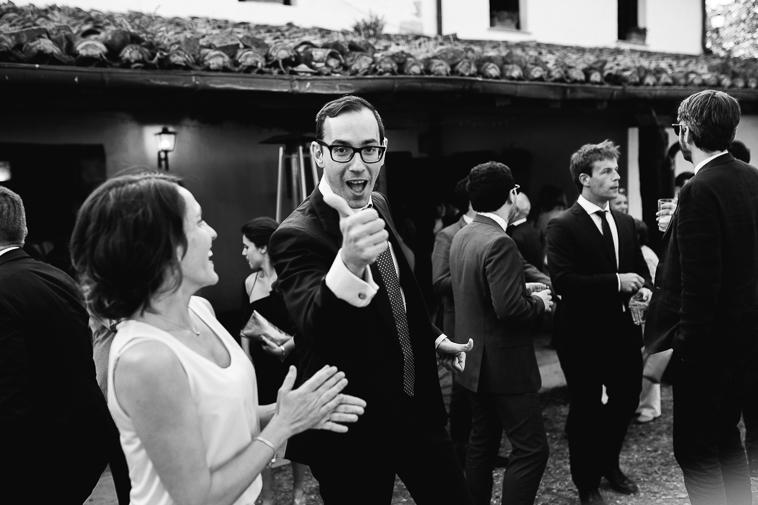 boda en finca bauskain fotografo de bodas bizkaia 166 Boda en Finca Bauskain