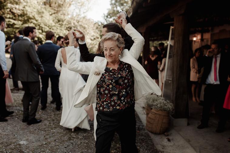 boda en finca bauskain fotografo de bodas bizkaia 167 Boda en Finca Bauskain