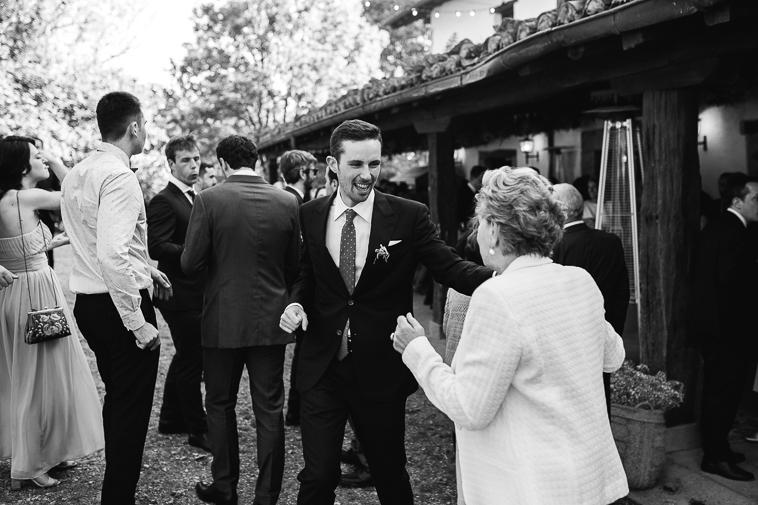boda en finca bauskain fotografo de bodas bizkaia 168 Boda en Finca Bauskain
