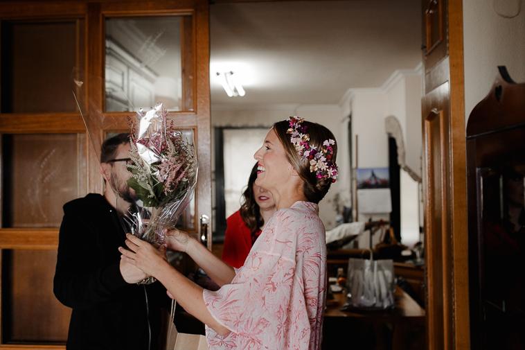 boda en finca bauskain fotografo de bodas bizkaia 17 Boda en Finca Bauskain