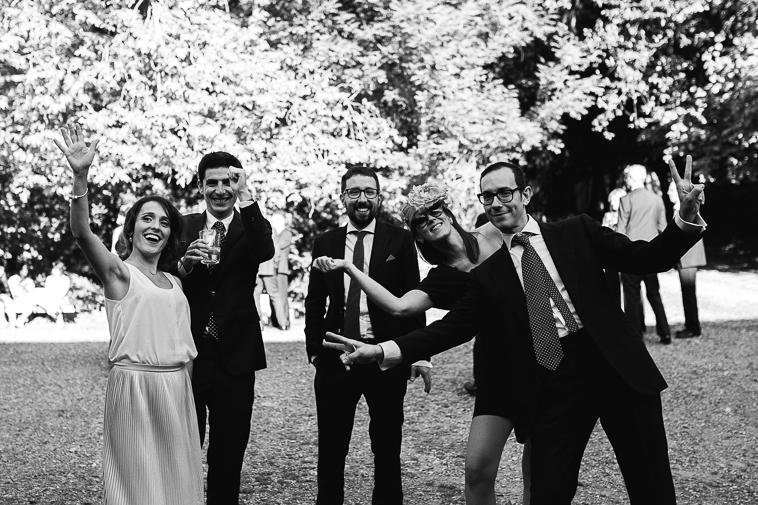 boda en finca bauskain fotografo de bodas bizkaia 170 Boda en Finca Bauskain