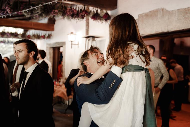 boda en finca bauskain fotografo de bodas bizkaia 171 Boda en Finca Bauskain