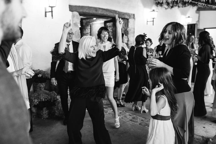 boda en finca bauskain fotografo de bodas bizkaia 172 Boda en Finca Bauskain