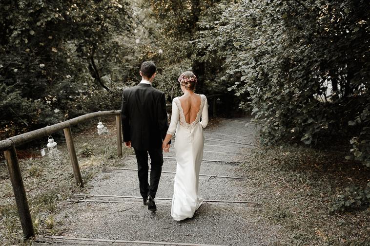boda en finca bauskain fotografo de bodas bizkaia 175 Boda en Finca Bauskain