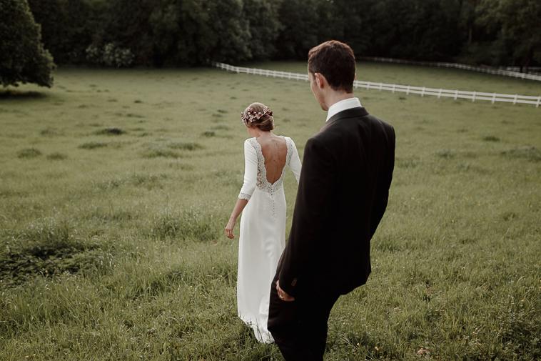 boda en finca bauskain fotografo de bodas bizkaia 176 Boda en Finca Bauskain